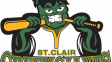St. Clair College Announces Canadian Franchise Launch Of Summer Collegiate Baseball League