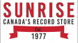 Now Open:  Sunrise Records At Devonshire Mall
