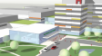 Mega Hospital Planning Reports Now Online