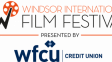 Windsor International Film Festival Looking For Volunteers
