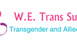 WE Trans Support Looking For Board members
