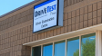 DriveTest Centres Move Into Second Phase Of Reopening Plan
