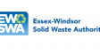New General Manager At The Essex-Windsor Solid Waste Authority