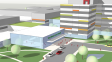 Zoning For Mega Hospital Approved