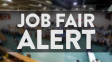 Several Local Employers Hiring At Job Fair
