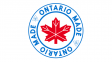 Province Launches 'Ontario Made' Logo