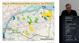 1 New Case Of COVID-19 In Windsor Essex As Of Friday, Weekly Epidemiological Summary Presented