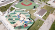 Miracle Park Receives Funding Windfall