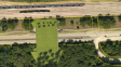 City Looking For Input On Ojibway Parkway Wildlife Crossing