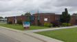 W.J. Langlois School Fully Closing Due To COVID-19 Outbreak