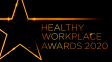 Local Workplaces Recognized For Supporting Health And Well-Being Of Employees During The Pandemic