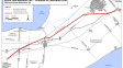 Hydro One Selects Preferred Route For The New Chatham To Lakeshore Transmission Line