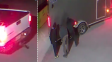OPP Investigating Trailer Theft